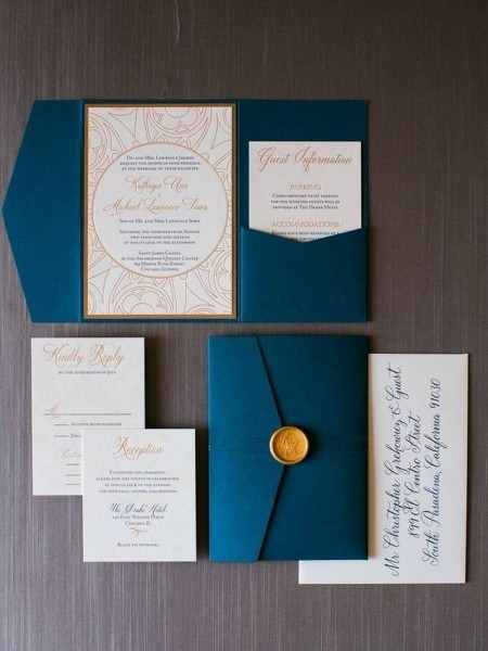 206250 Wedding Invitation Design Ideas Lovely Best Wedding