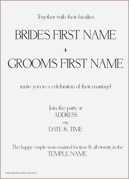 Wedding Invitation Ettiquette Wedding Invitation Etiquette Bride
