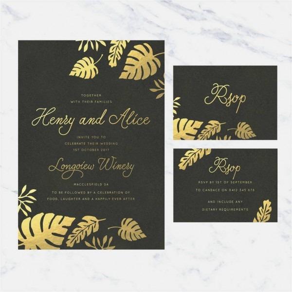 206232 Wedding Invitation Kits Michaels Elegant Admirable Wedding