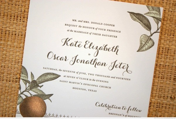 Love Quotes For Wedding Invitation Cards