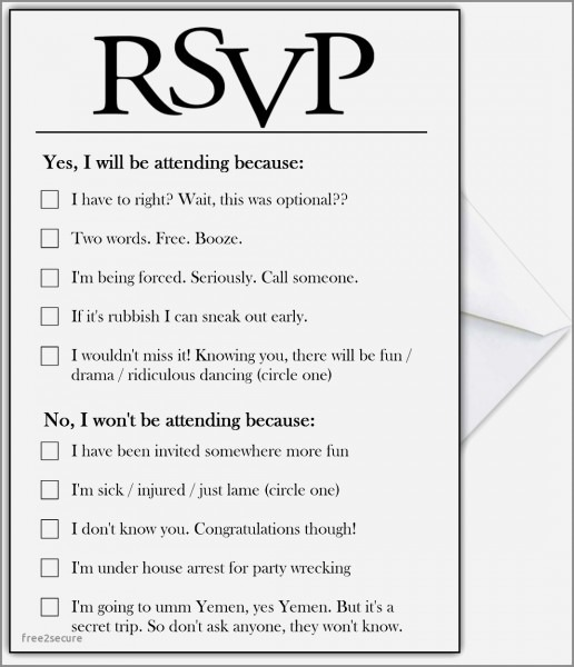 Wedding Invitation Rsvp Whats Does The M Mean Filling Out Wording