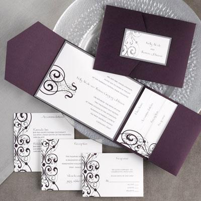Wedding Invitation Templates Invitations On A Budget