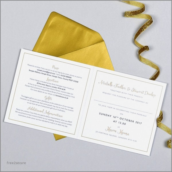 Wedding Invitation Wording In Nepali Beautiful 15 Inspirational