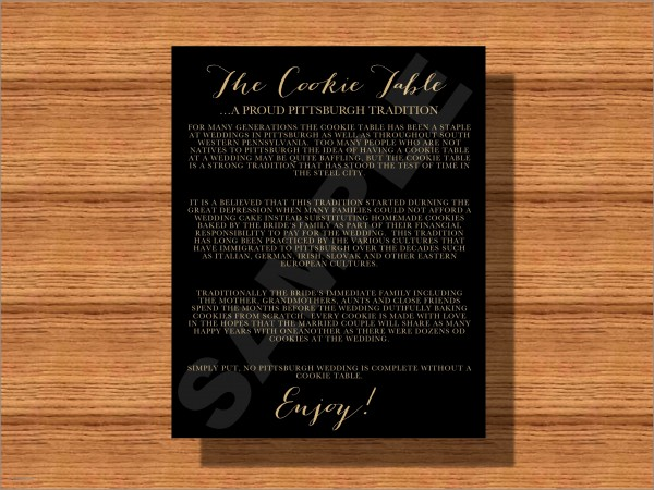 Wedding Invitation Wording Including Child Beautiful Cool Idea For