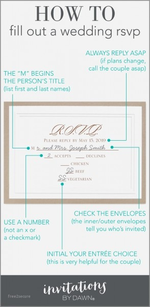 Wedding Invitation Wording Information Form Best Of 25 New Silver