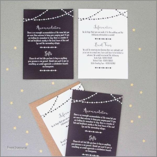 Wedding Invitation Wording With Rsvp Attached New Amazing Wedding
