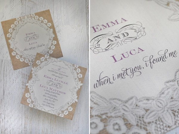 Wedding Invitations By Dawn Wedding Invitations By Dawn And