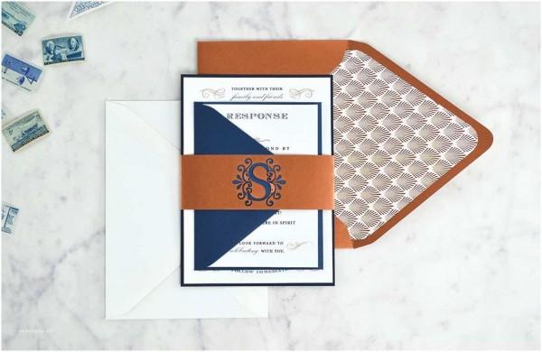 What Size Are Wedding Invitation Envelopes Wedding Invitations