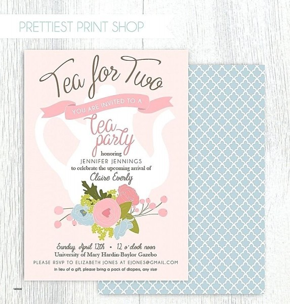 Imágenes De How Early Do You Send Baby Shower Invites
