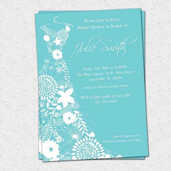 Wedding Invitation Outer Envelope Size