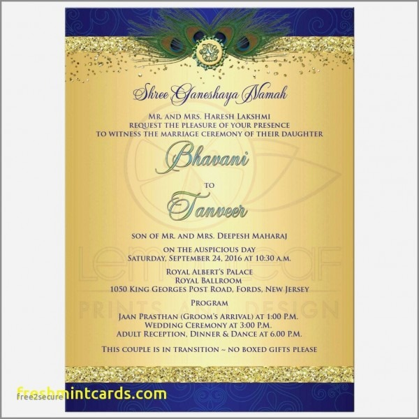 Wording For Wedding Invitation For Registry Inspirational Silver