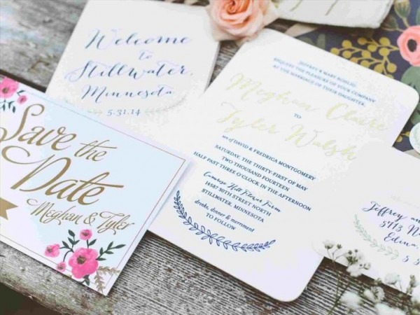Roman Catholic Wedding Invitation Wording Samples