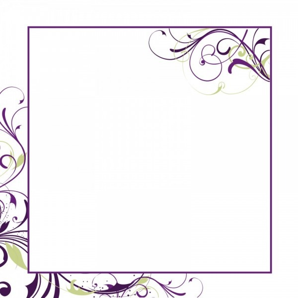 006 Free Wedding Invitation Templates For Word Uk Template