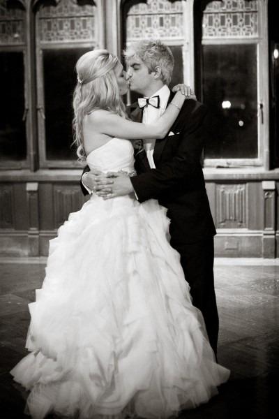 Sands Point Preserve Wedding By Jenny Ebert Photography