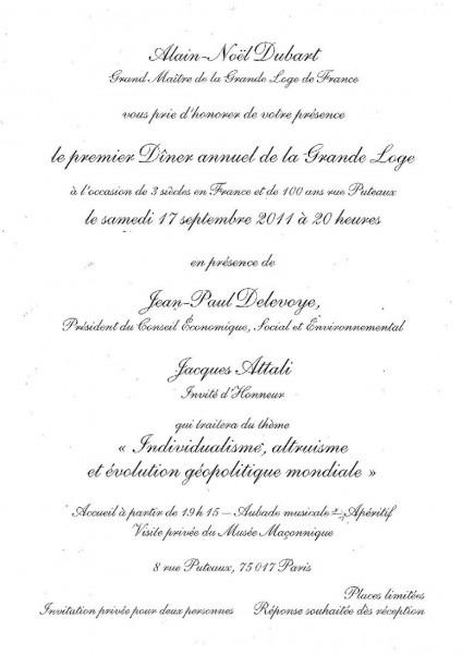 11+ Texte Invitation Noel Famille