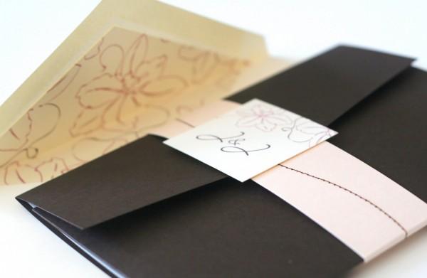 Wedding Card Elegant Archives
