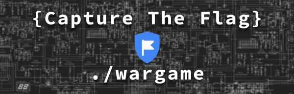 Hack The Box Invite Code – Infosec Adventures – Medium