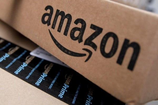 Amazon Launches New Monthly Prime Membership Option For Canadians
