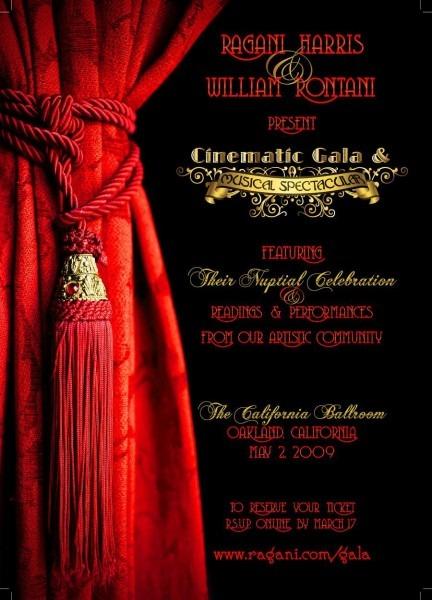 Wedding Invitation Card Design Online