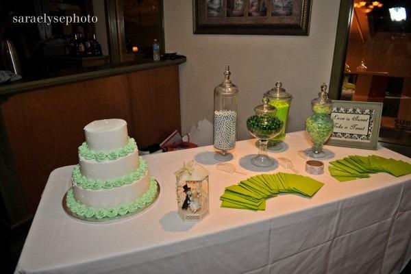 Junkanoo's Ft  Myers Beach Wedding!