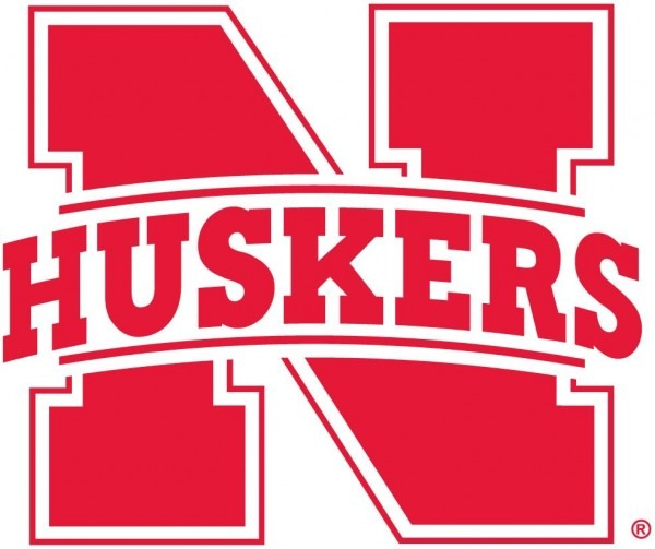 2018 Nebraska Woody Greeno Cross Country Invitational