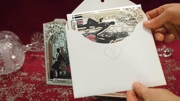 Anniversary Invitations Wedding Invites Rsvp Cards To Order Custom