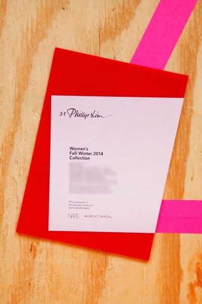 208 Best Invitation Card Images On Best Party Invitation Collection