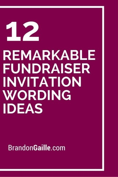 farewell breakfast invitation wording
