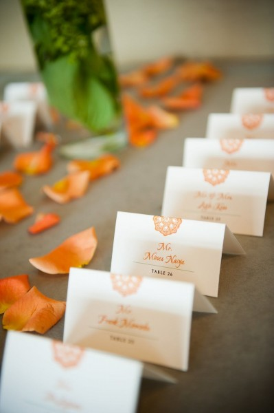 Invitation Creations, Llc Blog  Trust From A Nigerian Escort Cards