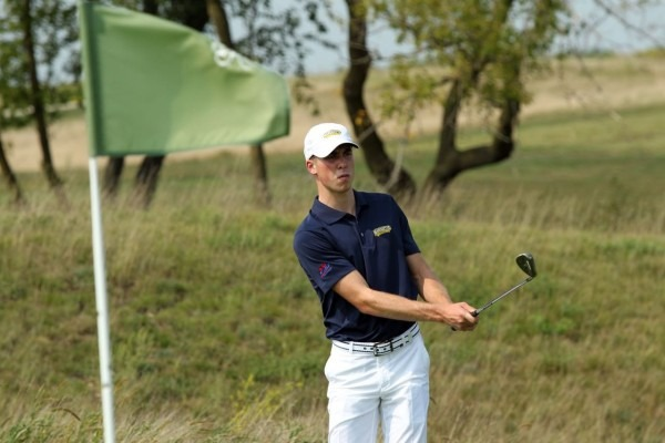 Mu Golf Set For Windon Memorial, Badger Invitational