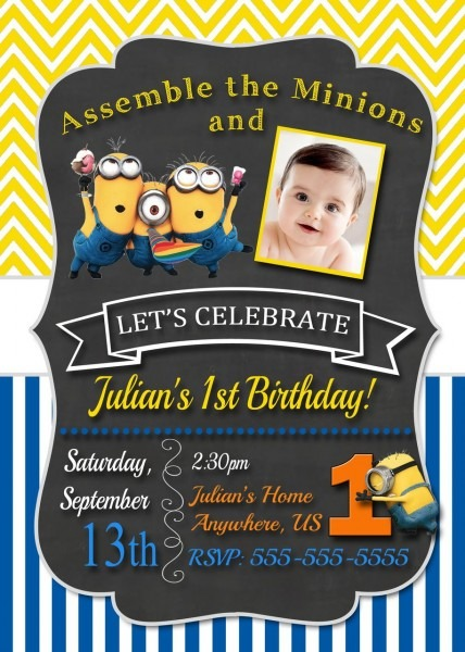 Pin By Candy Johnston On First Birthday Ideas