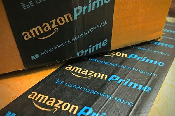 Amazon Prime Vs Amazon Business  Everything You Need To Know