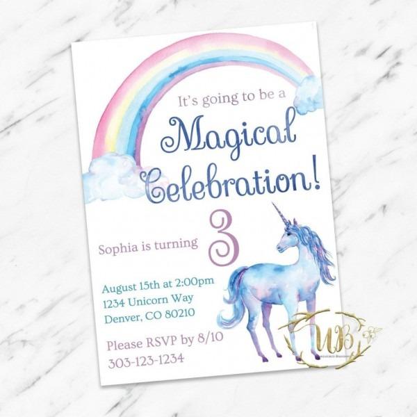 Secrets Of Baby Girl First Birthday Invitation Poems Wording