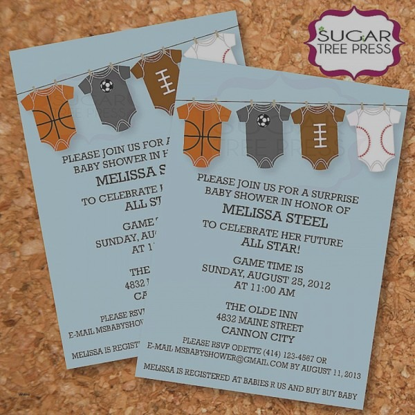 Great Of A Star Is Born Baby Shower Invitations Red Carpet Baby