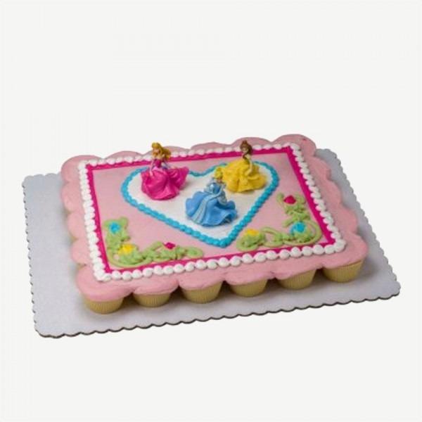 Wedding Cake  Impressive Sams Club Wedding Cakes For Best Wedding