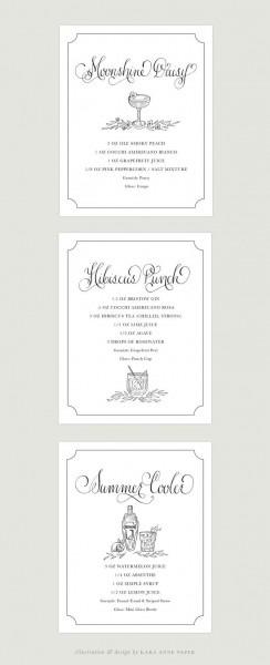 Bjs Wedding Invitations Inspirational Western Wedding Favors