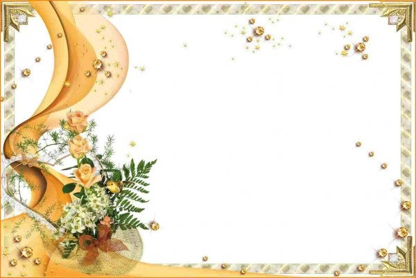 Blank Wedding Invitations Blank Wedding Invitations For Owning A