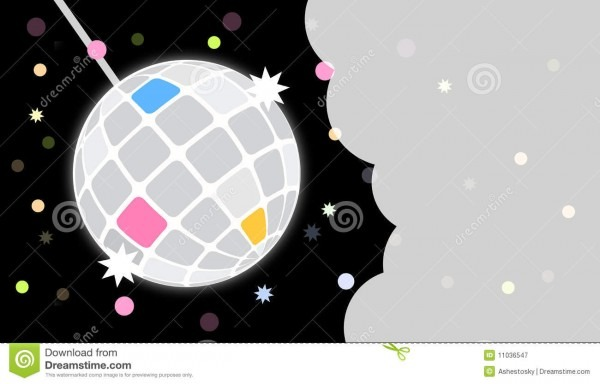 Disco Party Invitation Free Orderecigsjuicefo  Childrens Disco