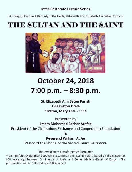 St Elizabeth Ann Seton Catholic Church On Twitter   The