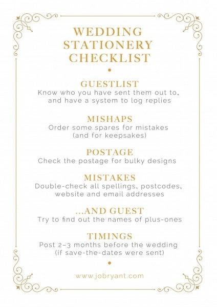 Spiritual Wedding Invitation Wording Invitations Dawn With Wedding