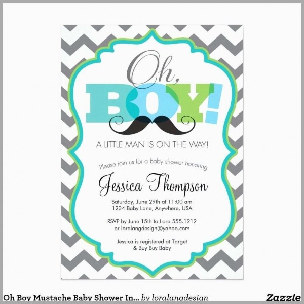 Evite Baby Shower Invitations Admirable Baby Shower Invitation