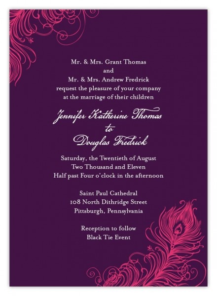 Fabulous Marriage Invitation Cards Chennai 41 For Your Card