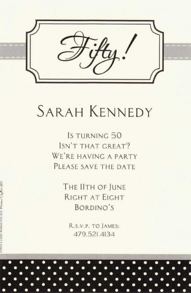 Formal Party Invite Toretoco Formal Dinner Party Invitations Fancy