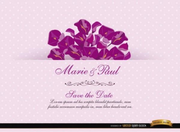 Download Invitation