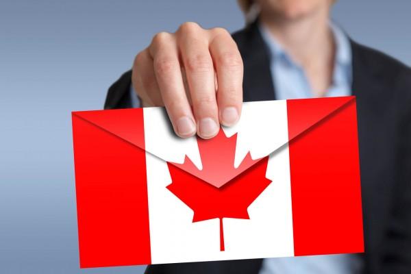 Steps To Get Visa Invitation Letter For Canada