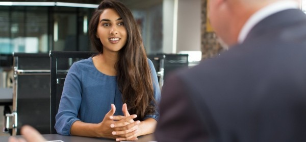 11 Unique Interview Questions To Find Your Next Top Employee
