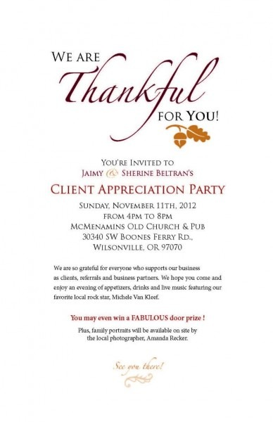 Fancy Party Invites Quotes Ensign Invitations And Announcements