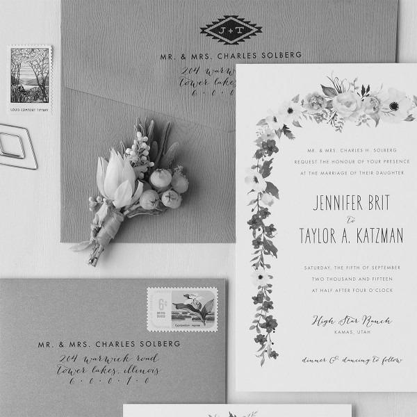 Ann Elizabeth – Print Studio