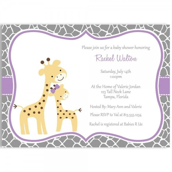 Cheap Giraffe Baby Gifts, Find Giraffe Baby Gifts Deals On Line At