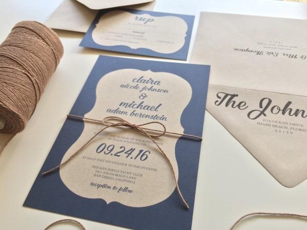 Amazing Of Wedding Invitation Suites Cheap Eternal Wedding